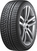 Hankook Winter I*Cept Evo2 W320 195/55 R16 87H