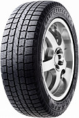 Maxxis Premitra Ice SP3 195/55 R16 87T