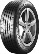Continental ContiEcoContact 6 215/65 R16 98H