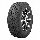 Toyo Open Country A/T + 215/65 R16 98H