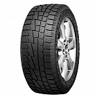 Cordiant Winter Drive 215/65 R16 102T XL